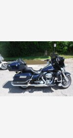 2013 Harley-Davidson Touring for sale 200786992