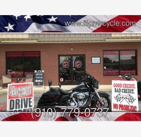2013 Harley-Davidson Touring for sale 200787153