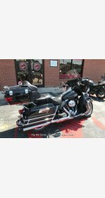 2013 Harley-Davidson Touring Ultra Classic Electra Glide for sale 200787154