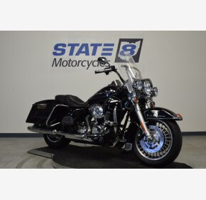 2013 Harley-Davidson Touring for sale 200787537