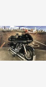 2013 Harley-Davidson Touring Road Glide Ultra for sale 200791797