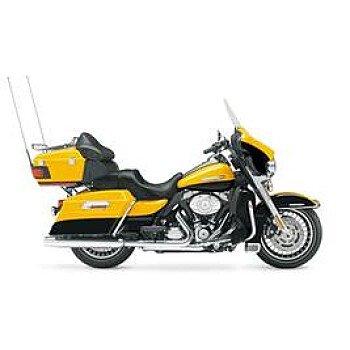 2013 Harley-Davidson Touring for sale 200792813