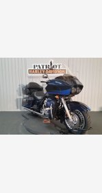 2013 Harley-Davidson Touring for sale 200793970