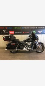 2013 Harley-Davidson Touring for sale 200794985