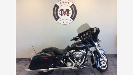 2013 Harley-Davidson Touring for sale 200795527