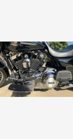 2013 Harley-Davidson Touring Ultra Classic Electra Glide for sale 200795754