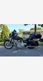 2013 Harley-Davidson Touring Street Glide for sale 200797269