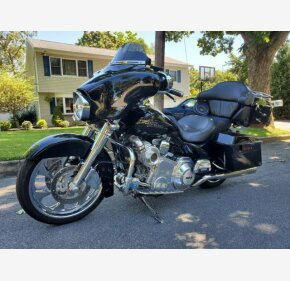 2013 Harley-Davidson Touring for sale 200797269