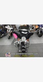 2013 Harley-Davidson Touring for sale 200799541