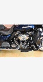 2013 Harley-Davidson Touring for sale 200801696