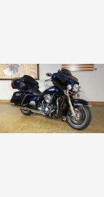 2013 Harley-Davidson Touring for sale 200807868