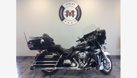 2013 Harley-Davidson Touring Ultra Classic Electra Glide for sale 200807926