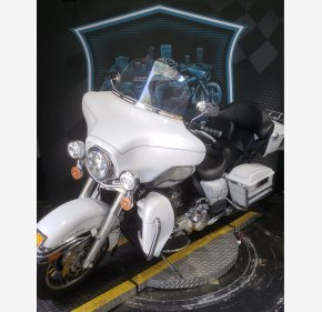 2013 Harley-Davidson Touring Ultra Classic Electra Glide for sale 200810030