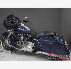 2013 Harley-Davidson Touring for sale 200810663