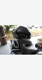 2013 Harley-Davidson Touring Ultra Classic Electra Glide for sale 200811509