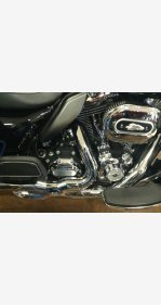 2013 Harley-Davidson Touring for sale 200814471