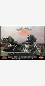 2013 Harley-Davidson Touring for sale 200816107