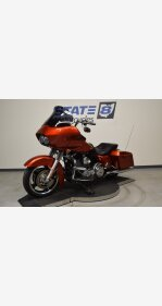 2013 Harley-Davidson Touring for sale 200817670