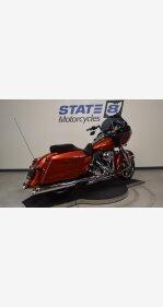 2013 Harley-Davidson Touring for sale 200817670