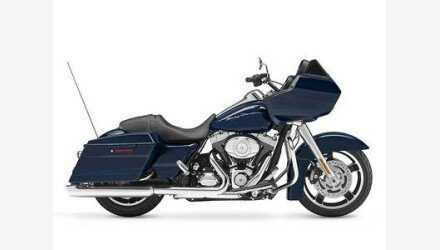2013 Harley-Davidson Touring for sale 200827756