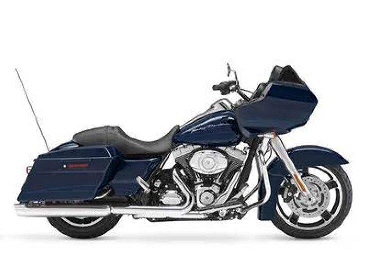 2013 Harley-Davidson Touring for sale 200827756