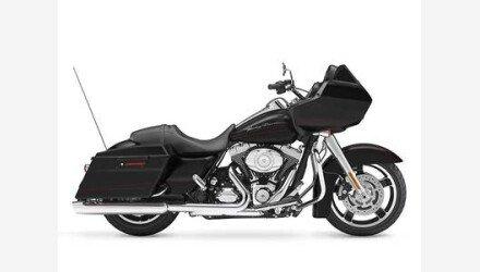 2013 Harley-Davidson Touring for sale 200827762