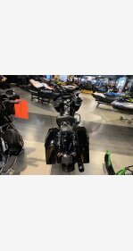 2013 Harley-Davidson Touring for sale 200834086