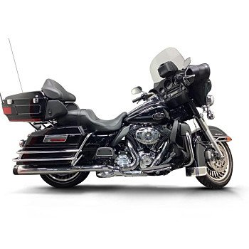 2013 Harley-Davidson Touring Ultra Classic Electra Glide for sale 200836343