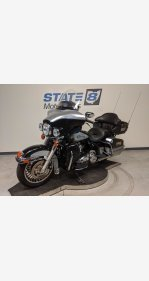 2013 Harley-Davidson Touring Ultra Classic Electra Glide for sale 200837488