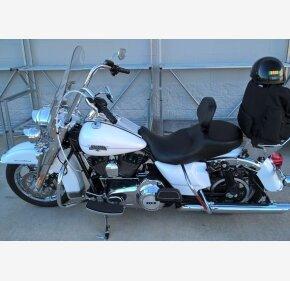2013 Harley-Davidson Touring for sale 200841532