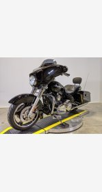 2013 Harley-Davidson Touring for sale 200842757
