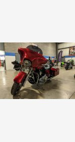 2013 Harley-Davidson Touring for sale 200845375