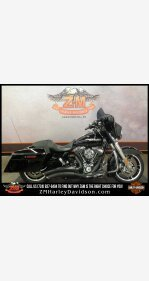 2013 Harley-Davidson Touring for sale 200846223