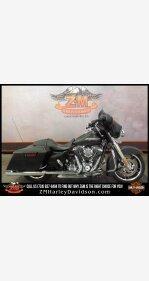 2013 Harley-Davidson Touring for sale 200846224