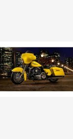 2013 Harley-Davidson Touring for sale 200846224