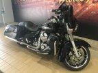2013 Harley-Davidson Touring for sale 200851550