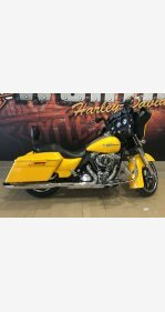 2013 Harley-Davidson Touring for sale 200851557