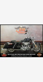 2013 Harley-Davidson Touring for sale 200851993