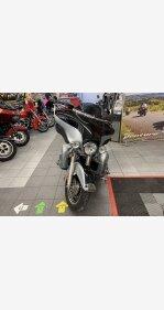 2013 Harley-Davidson Touring for sale 200852249