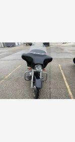 2013 Harley-Davidson Touring for sale 200853419