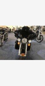 2013 Harley-Davidson Touring for sale 200859451