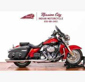 2013 Harley-Davidson Touring for sale 200867286