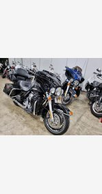 2013 Harley-Davidson Touring for sale 200869727