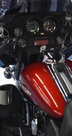 2013 Harley-Davidson Touring for sale 200869805