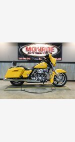 2013 Harley-Davidson Touring for sale 200873938