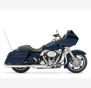 2013 Harley-Davidson Touring for sale 200873957