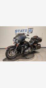 2013 Harley-Davidson Touring for sale 200875449