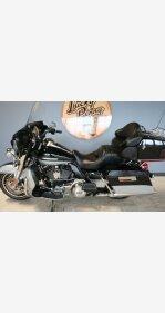 2013 Harley-Davidson Touring for sale 200877219