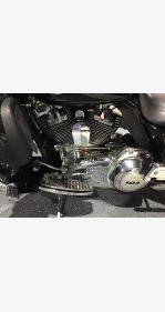 2013 Harley-Davidson Touring Ultra Classic Electra Glide for sale 200880175