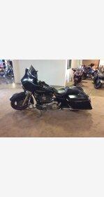 2013 Harley-Davidson Touring for sale 200882364